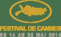 FESTIVAL FILM CANNES 2014