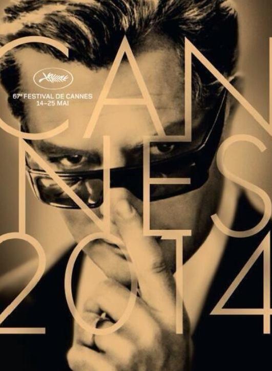 affcihe festival cannes film 2014 mastroianni