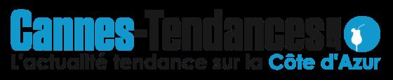logo_cannes-tendances_bleu_PNG