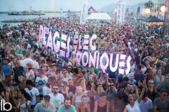 Plages electroniques cannes palais des festivals (5)