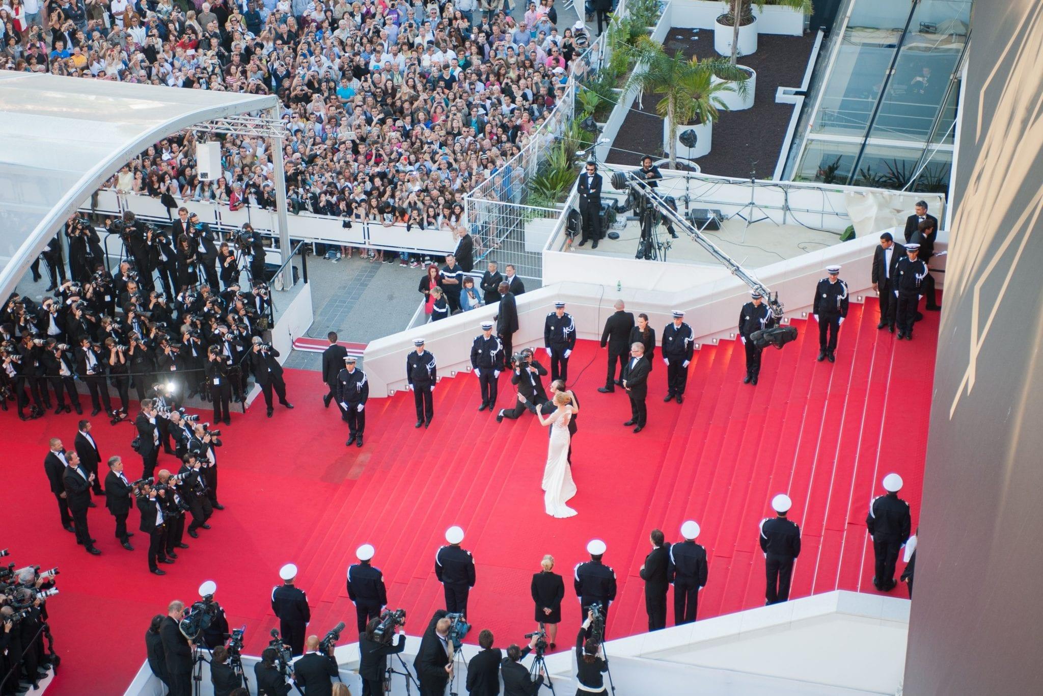 Date Du Festival De Cannes