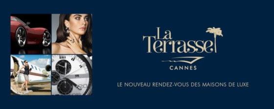 la terrasse cannes yachting festival 2016