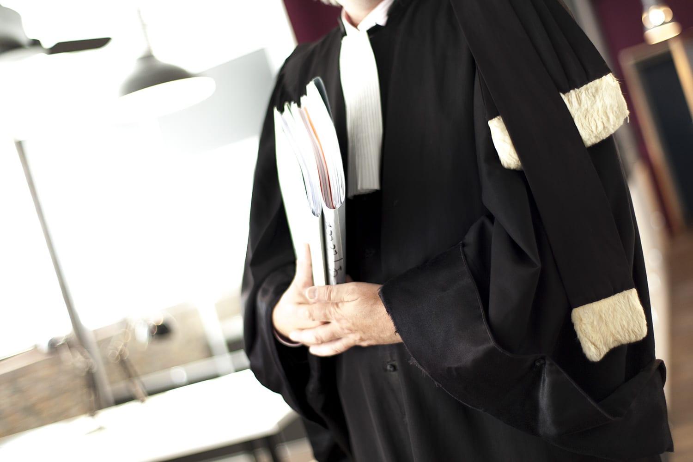 comment trouver un avocat dans la r u00e9gion paca et vers cannes