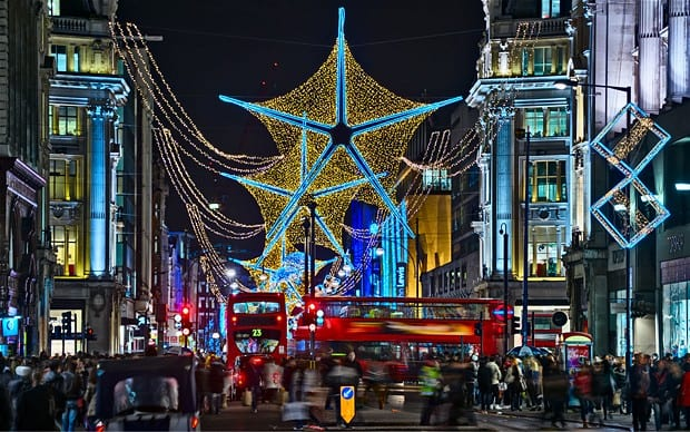 oxford-street-noel-londres