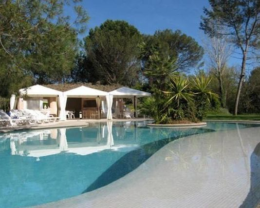 Pool party vertigo cannes tendances villa soiree cannes soiree privee cannes nice monaco