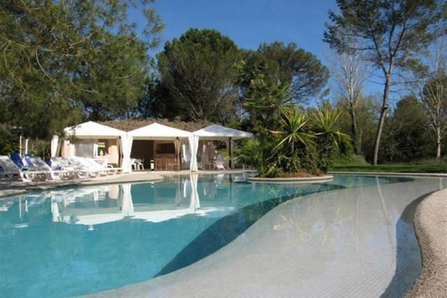 Pool party vertigo cannes tendances villa soiree cannes soiree privee cannes nice monaco
