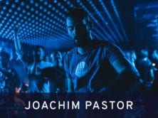 cannes tendances Woraks, N'to, Joachim Pastor, & Stereoclip theatre de verdure nice music festival joachim pastor dj