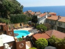 hotel-laperouse Rooftops Côte d'Azur cannes tendances Rooftops nice Rooftops cannes Rooftops monaco
