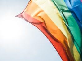 pink parade nice gay pride nice gay pride cannes tendances gay lesbienne cannes