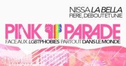 pink parade nice gay pride nice gay pride cannes tendances lesbienne