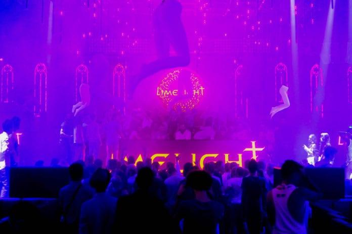 soiree limelight cannes 1017 cannes tendances evenement cannes