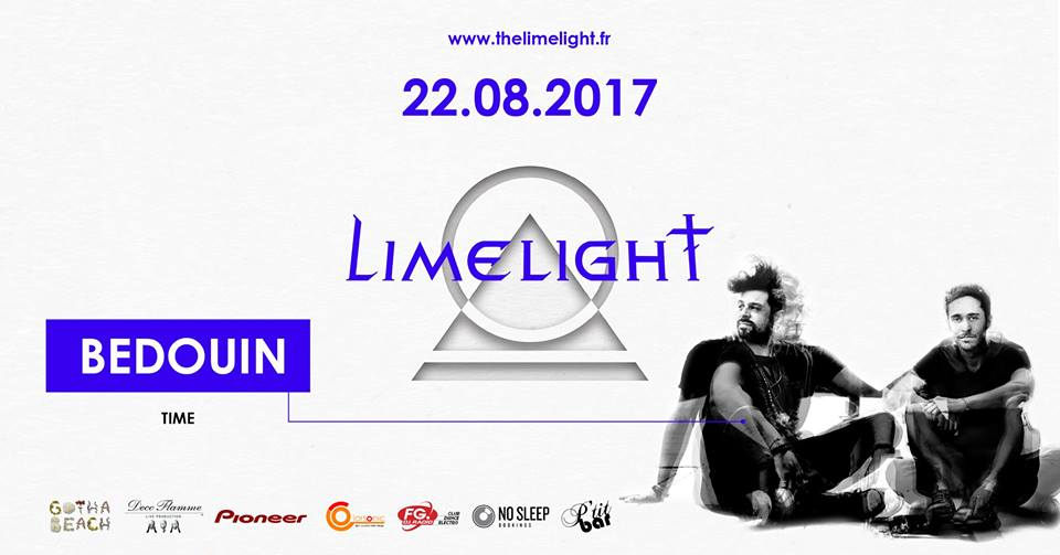 soiree limelight cannes 1017 cannes tendances evenement cannes 2017 bedouin