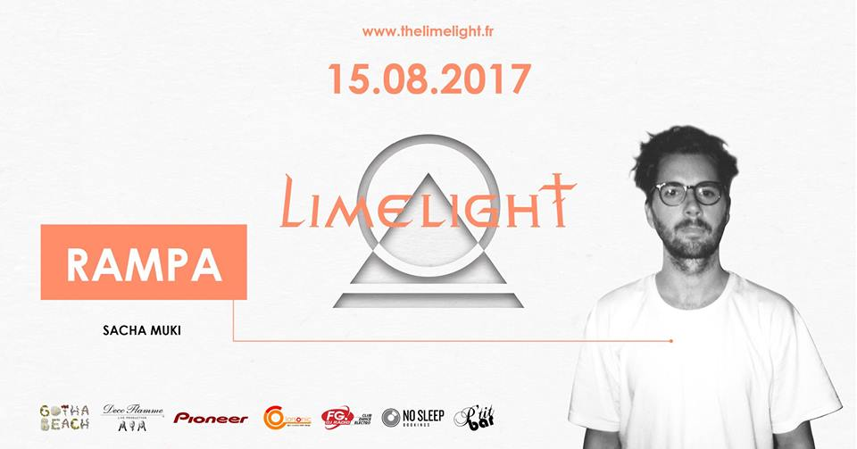 soiree limelight cannes 1017 cannes tendances evenement cannes 2017 rampa