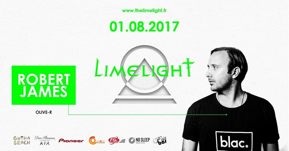 soiree limelight cannes 1017 cannes tendances evenement cannes 2017 robert james