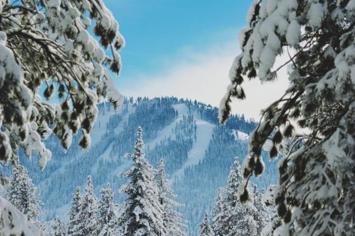 auron cannes tendances stations de ski nice stations de ski cote d azur