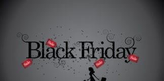 black friday cannes cannes tendances black friday black friday nice black friday juans les pins black friday monaco black friday st tropez black friday antibes black friday