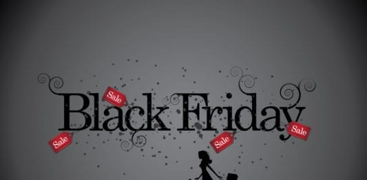 black friday cannes cannes tendances black friday black friday nice black friday juans les pins black friday monaco black friday st tropez black friday antibes black friday