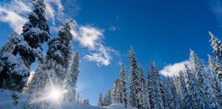 isola 2000 cannes tendances stations de ski nice stations de ski cote d azur