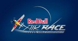 red bull are race cannes tendances red bull are race 2018 cannes france cannes nice
