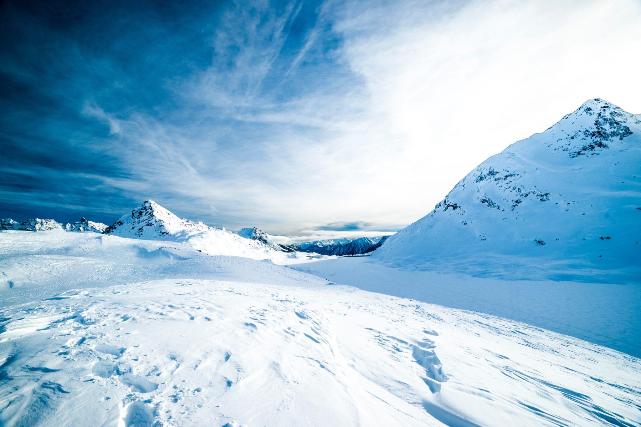 stations de ski nice cote d azur stations alpes maritime cannes tendances stations de ski nice neige nice