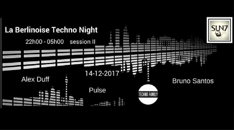 la berlinoise sunset bar cannes musique electro cannes tendances soiree cannes soiree nice soiree electro
