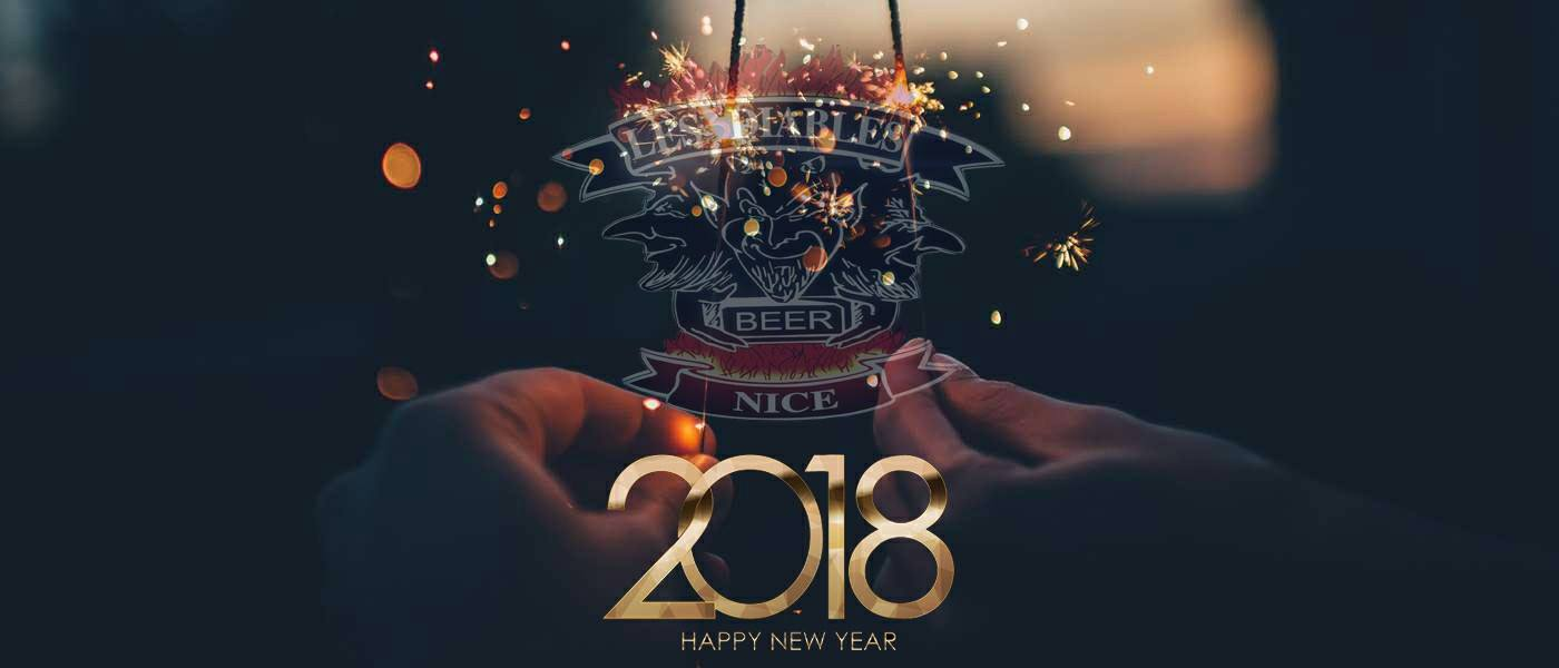ou feter le jour de l an sur la cote d azur cannes tendance soiree jour de l an nice soiree st sylvestre cannes st sylvestre 2018