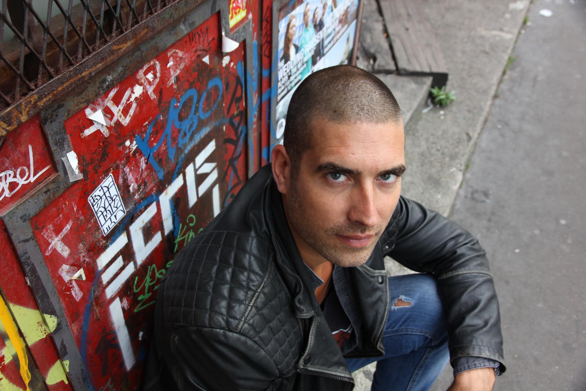 soiree electro cannes popof dj electro nice cannes tendances soiree electro antibe soiree vertigo nice
