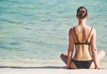Blog et Magazine de bien etre sur la Cote d Azur, estime de soi, eveil spirituel, bonheur, paix, energie positive, connaissance, ego spirituel, meditation, la loi de l attraction, decouverte, bien etre