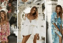 Vente Privee Les NeoBourgeoises & Blue Cabana @ Tamaris Plage, cannes tendances, cannes shopping, shopping cannes